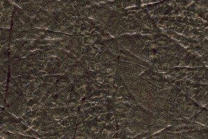Roots, Reystone Eco material.