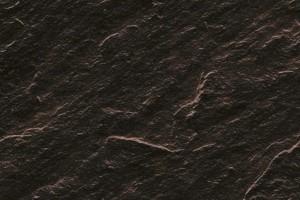Stonehenge, Reystone Eco material.